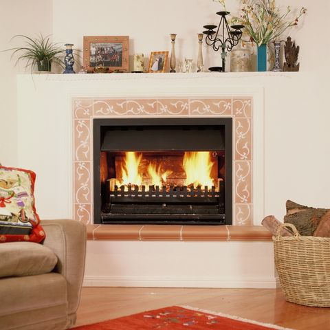 Firefox Fireplace Systems | Brilliantly Effective ...